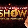 PEEPSHOW at Planet Hollywood Resort & Casino in Las Vegas!