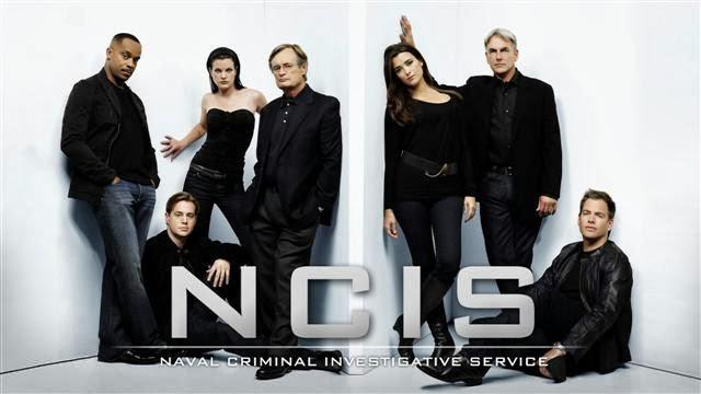 ncis season 8 episode 12 music