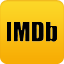 Follow DB on IMDb